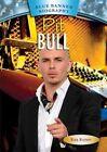 Pitbull by Risa Brown (Hardback, 2014)