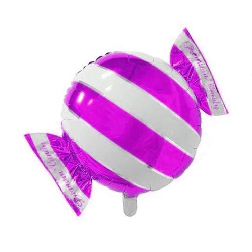 40 Form Folienballon Geburtstag Hochzeit Party Jubiläum Dekoration Helium Ballon