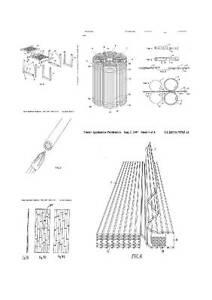Bambus-Herstellung-und-Verwendung-3600-Seiten