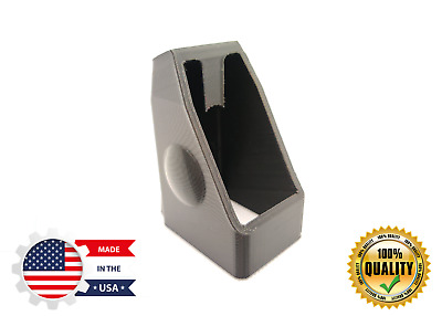 Premium speed loaders for 9mm Sig Sauer P938 FREE S//H USA