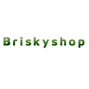 briskyshop