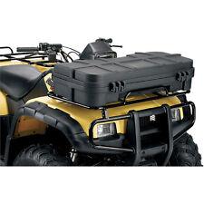 Topcase Koffer Box 64L für ATV Quad Yamaha Kymco TGB Polaris