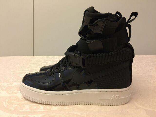 Nike SF Air Force 1 SE Premium Womens