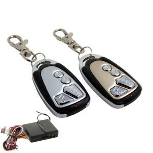 ip635-vehiculo-especifico-Mando-a-distancia-BMW-E36-COMPACT
