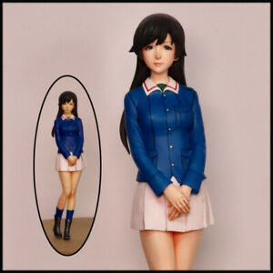 1//12 free shipping W/_3396 1//35 GUP Hana Isuzu Unpainted Resin Figure Kit
