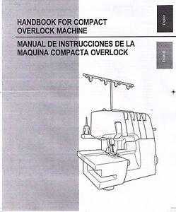 Atl 800 manual