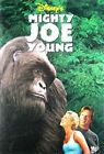 Mighty Joe Young 0717951001641 With Bill Paxton DVD Region 1