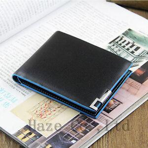 Cartera-Tarjetero-de-hombre-Blue-Marc-Billeteras-Regalos-387-Wallet