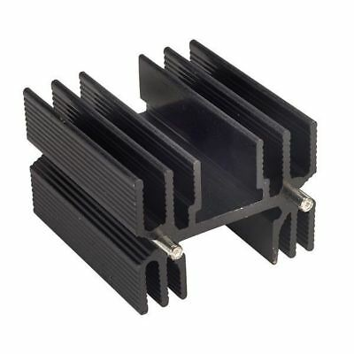 Aavid Thermalloy THM6230B TO-220 Heatsink with Tabs