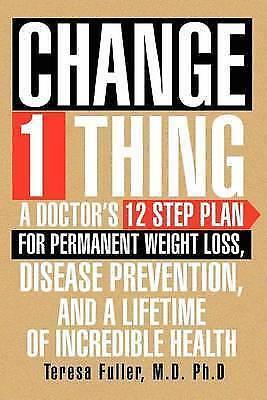diet plans when building muscle