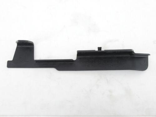 Genuine OEM Toyota 53852-47020 Driver Side Fender Liner Extension 2010-15 Prius