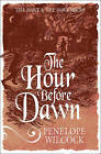 The Hour Before Dawn by Penelope Wilcock (Paperback, 2015)