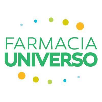 FARMACIE UNIVERSO