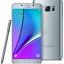 thumbnail 8 - Samsung Galaxy Note 5 N920 32GB 64GB GSM Unlocked AT&T T-Mobile Verizon Sprint