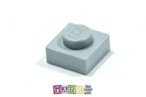 Lego 3024 1x1 Plate 4211399