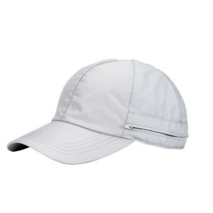 BRUSHED-MICRO-FIBER-CAP