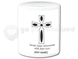 Personalised-Confirmation-Gift-Money-Box-Design-1