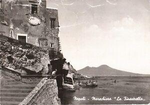NAPOLI-MARECHIARO-034-LA-FINESTRELLA-034-ALTEROCCA-TERNI-1961
