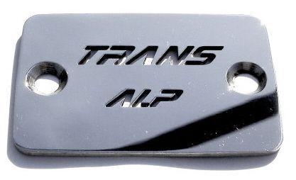 Couvercle   pour Transalp 600 / 650 / 700