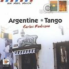 Air Mail Music: Argentine Tango by Carlos Rodriguo (CD, Aug-2002, Air Mail Music)