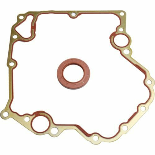 New Timing Cover Gasket for Jeep Grand Cherokee 1999-2003