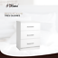 miniatura 30 - Mesita de Noche Para Dormitorio 2 o 3 cajones mesitas mesilla cama habitacion