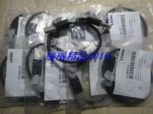 1PCS-Cisco-37-0891-01-50-CM-Bladeswitch-CAB-STK-E-0-5M-for-C2960S-STACK