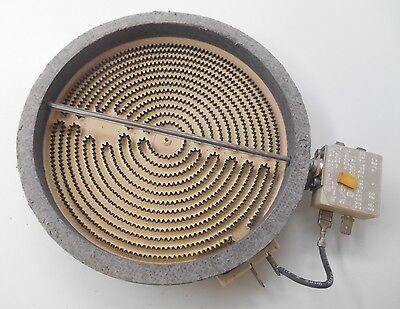 Frigidaire Range Element 1200 Watt  316010203  E80A