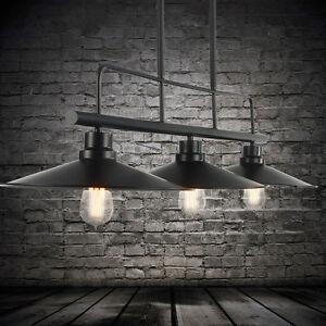 Details About Modern Pendant Light Large Chandelier Lighting Kitchen Ceiling Lamp Bar Lights