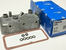 Cav Lucas Top Cover With Gasket Kit For Dpa Injection Pumps Oe Delphi 7180 873a