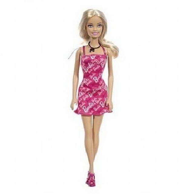 Where to buy barbie photo fashion doll 42