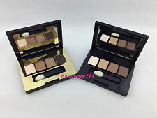 New! 2pc Estee Lauder Pure Color Envy Eye Shadow 8 shade in 2 Compact - #07