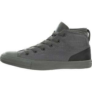 1fdbc147098 Image is loading Converse-Unisex-Chuck-Taylor-All-Star-Syde-Street-