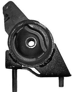 engine mount rear for toyota corolla ae92 1 6l 4a ge 4a fe manual 8 rh ebay com toyota 4ac service manual MLB 4