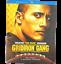 Gridiron-Gang-Edicion-Especial-BD-Blu-ray-034-La-roca-034-Dwayne-Johnson miniatura 1