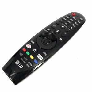 New-Original-AN-MR650A-For-LG-Magic-Remote-Control-Voice-Mate-2017-Smart-TVs