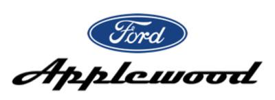 Applewood Ford