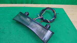 Yamaha-R1-2003-5PW-Rear-LED-brake-light