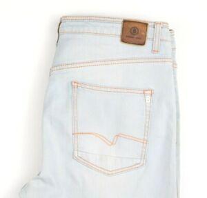 Bogner Damen Kacey Slim Jeans Stretch Größe W30 L32 APZ901