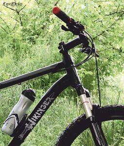 Details Zu Wikinger Schwert Fahrrad Aufkleber Tattoo Tuning Shocker Folie Sticker Styling