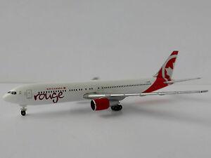 Boeing-767-300-Air-Canada-Rouge-1-500-Herpa-524230-c-ghpe-Limitado-Edicion-767