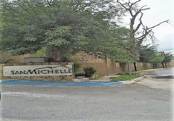 Excelente residencia en venta col San Mitchelle Monterrey N L