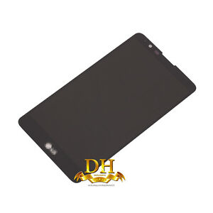 Details about LCD Display Touch Screen Digitizer For LG Stylus 2 F720L  F720K K520dY