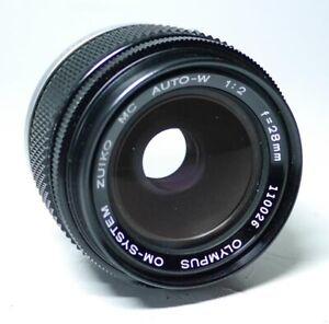 Olympus-OM-System-MC-Auto-W-2-0-28mm-Objektiv-ff-shop24
