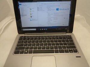 HP-Elite-x2-1011-G1-11-6-034-Intel-Core-M-5Y71-1-20GHz-8GB-RAM-512GB-SSD-Bios