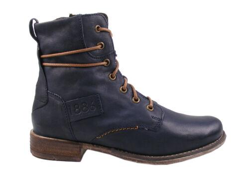 mi720 Josef 99663 Seibel Stiefeletten 63 Chelsea Boots Sienna Damen xxrE67w