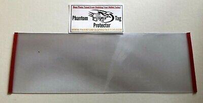 3M Company SP854-Nasquare Felt Pads3M Company SP854-NA Durable Protection