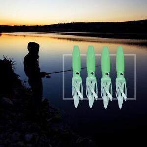 795pcs-set-10cm-Soft-Squid-Luminous-Fishing-Lures-Saltwater-Octopus-Skirt-Bait