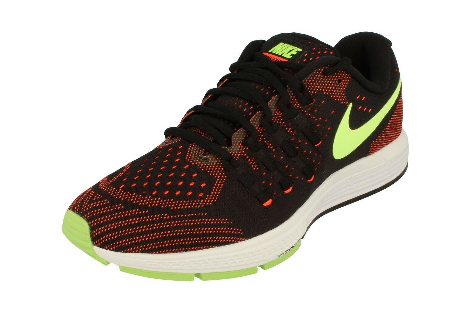 Nike Air Zoom Vomero 11 Course Hommes paniers 818099 paniers 007