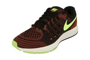 Details zu Nike Air Zoom Vomero 11 Mens Running Trainers 818099 Sneakers Shoes 007